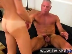 Gay porno video gey mexico first time This uber-sexy and beefy otter has