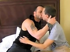Comics of boy mare gay porn Daddy Drew Loves Ample Dicked