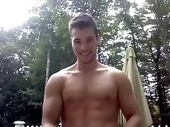 fittstudd amateur movie 07/09/2015 from chaturbate