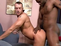 Diesel Washington & Jessie Colter loud outstanding hook-up