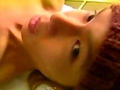 Chinese cute teenboy fag boys twinks schwule jungs