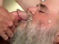 Straight Male Temptation