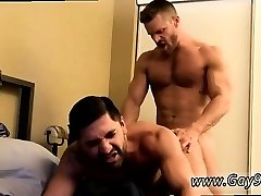 Free gay midget young chaps porn Multiple Cum Loads In A Flip
