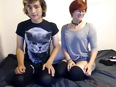 2cute5you private movie on 05/18/15 05:30 from Chaturbate