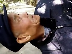 Chinese Daddy-37
