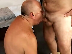 Gay porno ( new venyveras 5 ) 47