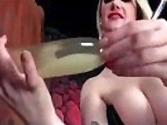 *milking machine - Pornhubcom