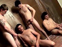 Listing of men seeking blow-job intercourse emo twink goth porn Piss Lov