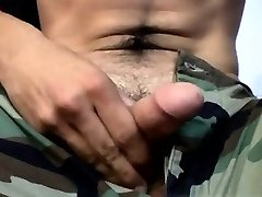 Gay small nice boys 3gp fuck-a-thon porn first time Devin Loves To G