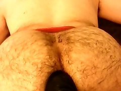 femdom fist finger anal arab hairy gay lope slave uncomplaining