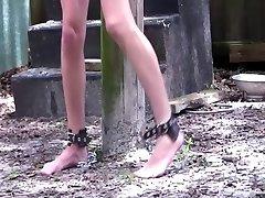 BDSM fag bondage boys twunks young slaves schwule jungs