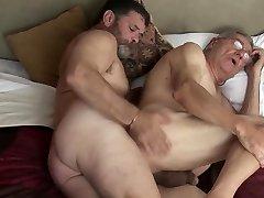 Gay Porn ( New Venyveras 5 )