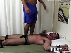 Boys gay intercourse movies in hd first time Billy & Ricky In 'Bros