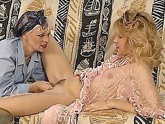 DBM - Milky House (1997)