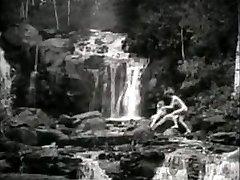 Honeys in the Woods (1962)