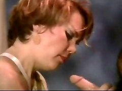 Paula Meadows  Flasher 1986