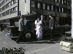 bride plow daddy in back lomo
