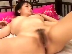Chinese hook-up vid