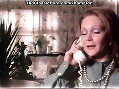classic celeb porn video