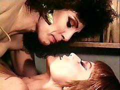 80's vintage porno 66