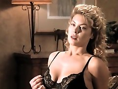 Szepty W Ciemności (1992) Deborah Kara Unger, Annabella Sciorra