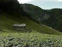 Heidi Daļa 5 - Die lustigen Spritzbuben der Berge