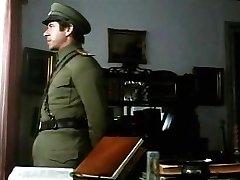 Распутина (1983)