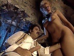 Dracula XXX (1994) Película Completa