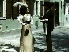 Patricia Rhomberg german classic sex movie