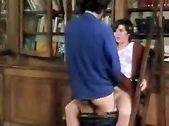 Classic porno 10