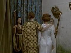 Le frisson des vampires (1971) - Part 2