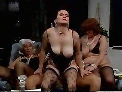 Exotic homemade Cumshots, Blowjob sex movie