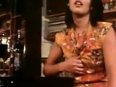 Hong Kong Call Girls (1984)