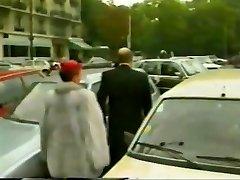 מוזר חתונה בציר