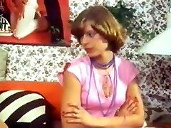 vintage shag fun ffm