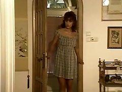 Vintage FFMM Sex