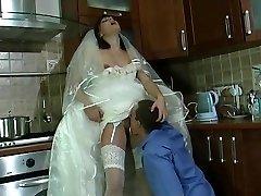 Bride for ryanFourfun1