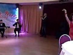 Milf belly dance-01