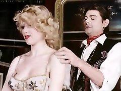 Exotic amateur Vintage, Unshaved sex clip