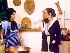 buttersidedown - SwedishErotica - Annettes Dialogue