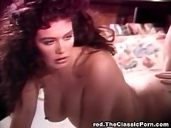 Orgasmic fuck in lovers bedroom