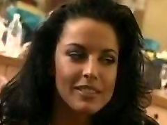 מיס עירום אוסטרליה 1998