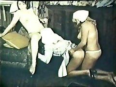 European Peepshow Loops 196 60s and 70s - Episode 2