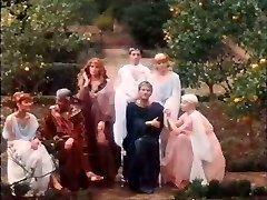 Valerie Kaprisky 1982 Aphrodite - intercourse.avi
