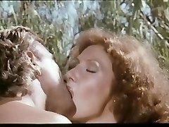Ein Lasterhafter Sommer (1981) with Alban Ceray