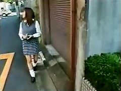 Vintage Chinese Porn Movie #1