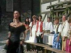 Carmen (1998) FULL VINTAGE Video