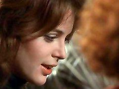 L.B Classical (1975) Full Movie