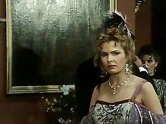 Rebecca, La Signora Del Desiderio (total video)
