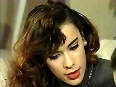 Anita III